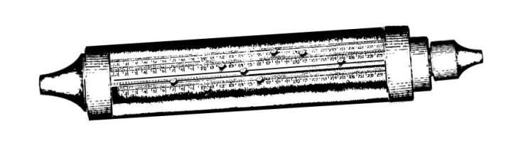 Emotometer