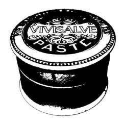 vivisalve