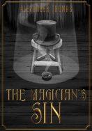 MagiciansSin-Thomas-Cover-1140x1629
